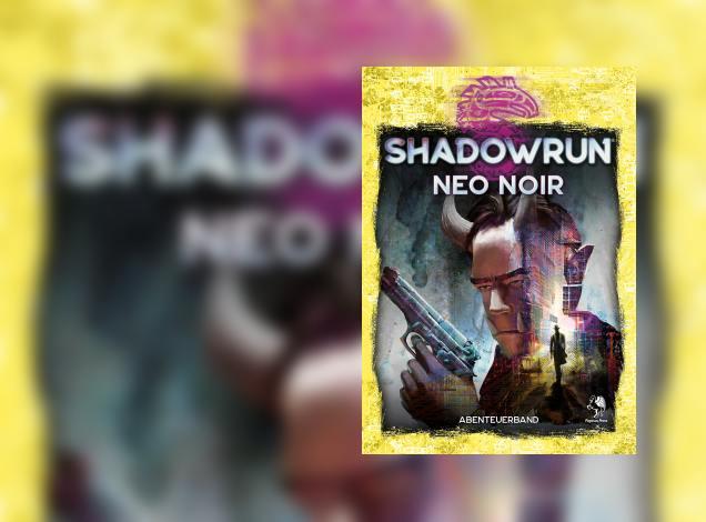 [review]-shadowrun-–-neo-noir