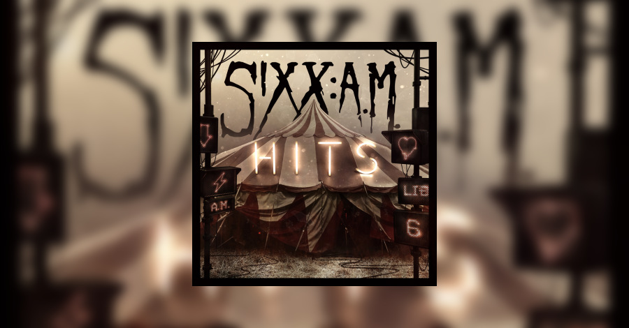 [review]-sixx:am.-–-hits