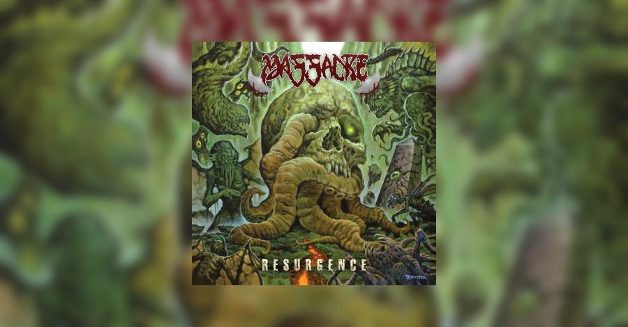 [review]-massacre-–-resurgence
