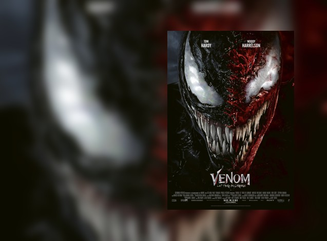 [review]-venom:-let-there-be-carnage-–-filmkritik