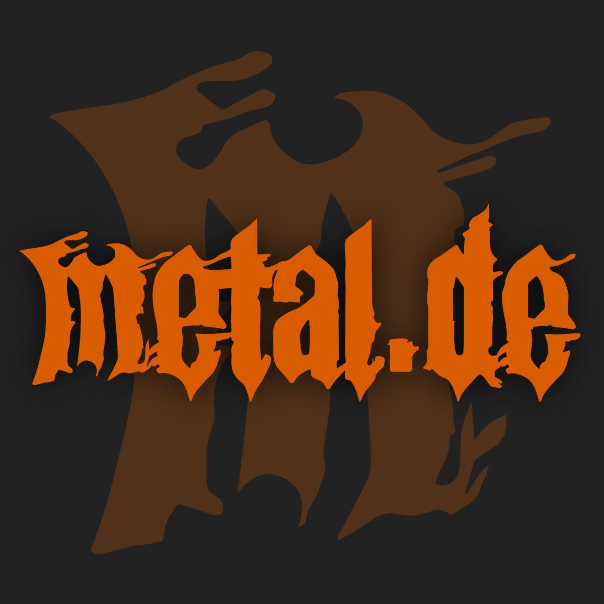 [review]-terrorstahl-–-schweigen