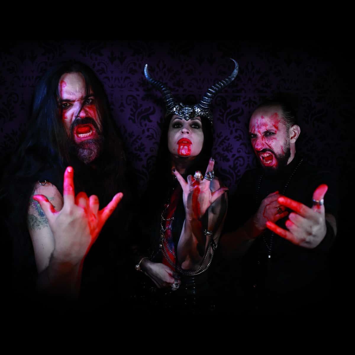 """theatres-des-vampires:-neues-gothic-/-electro-metal-album-""""in-nomine-sanguinis"""""""