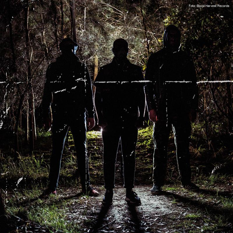 "charnel-altar:-kundigen-neues-death-/-doom-death-metal-album-""abatement-of-the-sun""-an"