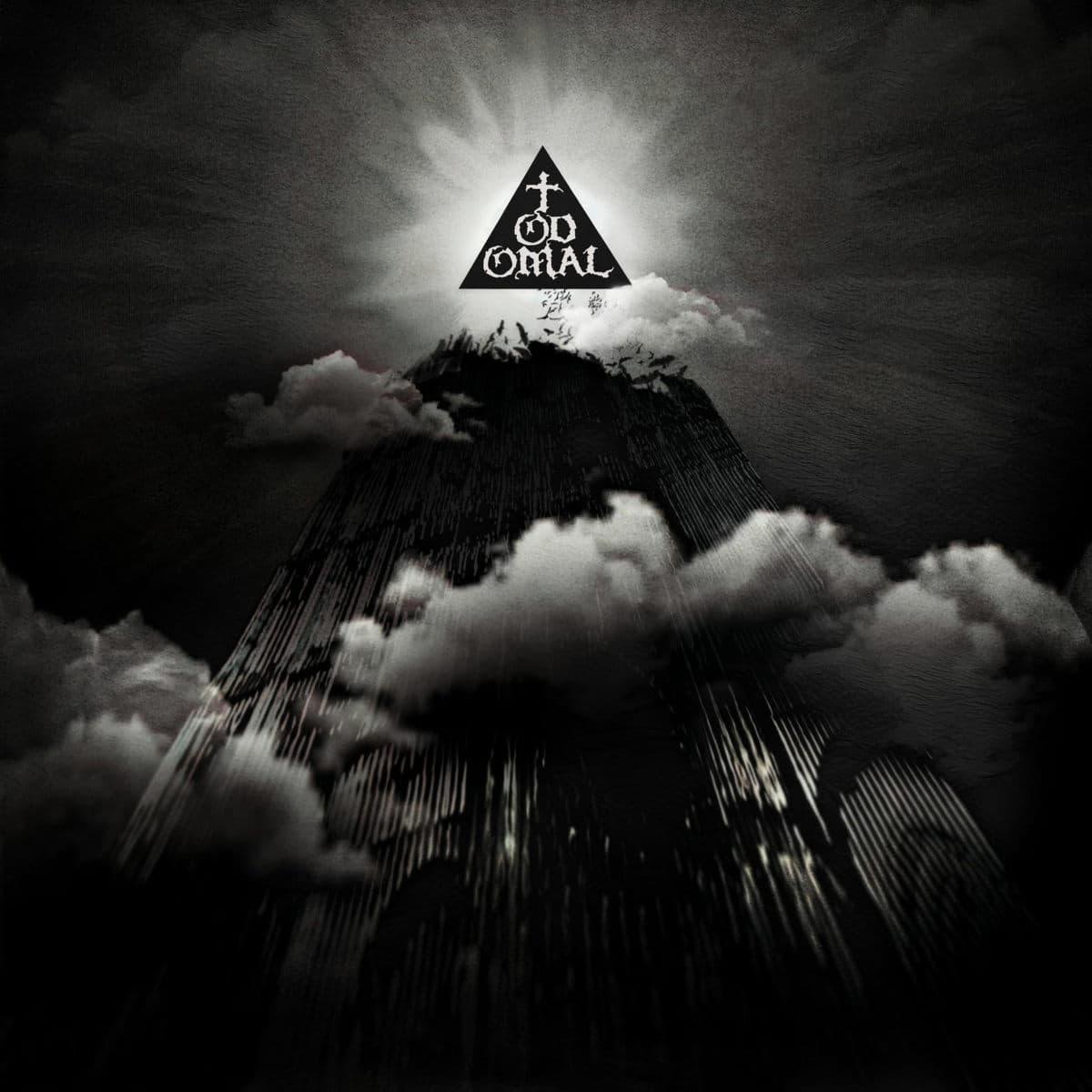 "todomal:-titeltrack-vom-neuen-doom-metal-album-""ultracrepidarian""-als-video-clip"