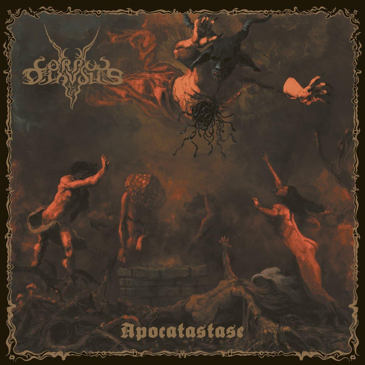 """corpus-diavolis:-neues-black-metal-album-""""apocatastase""""-aus-marseille"""