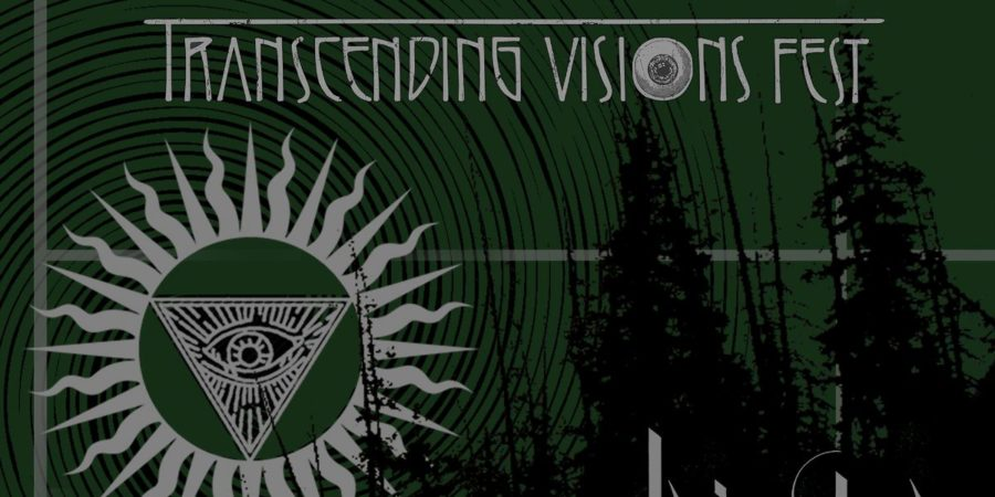 [news]-transcending-visions-fest-startet-im-november