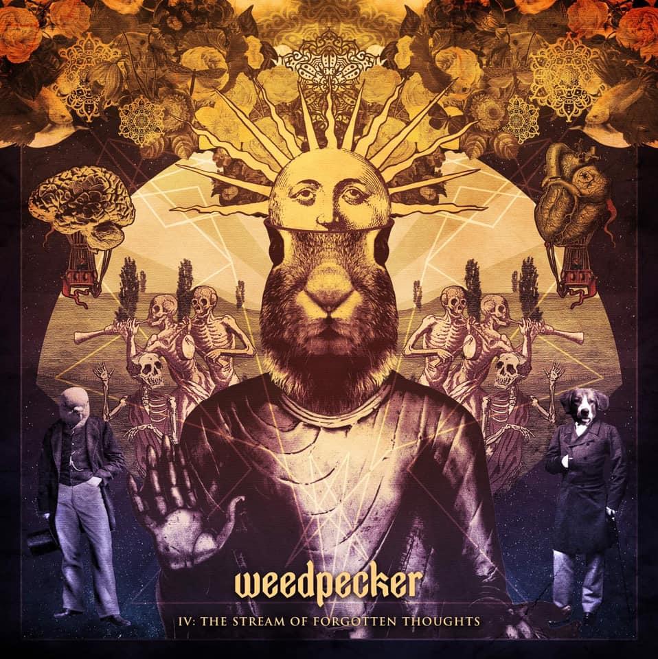 "weedpecker:-neues-album-""iv:-the-stream-of-forgotten-thoughts""-im-dezember-2021"