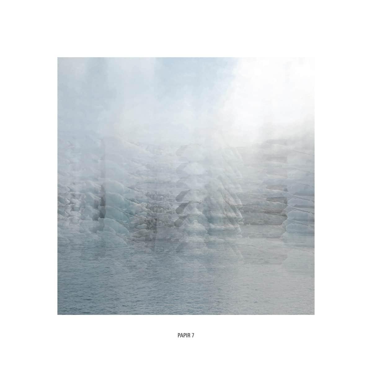 "papir:-neues-psychedelic-krautrock-album-""7""-im-januar-2022"