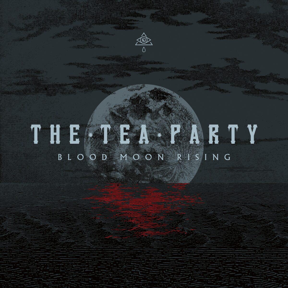 "the-tea-party:-neues-album-""blood-moon-rising"""