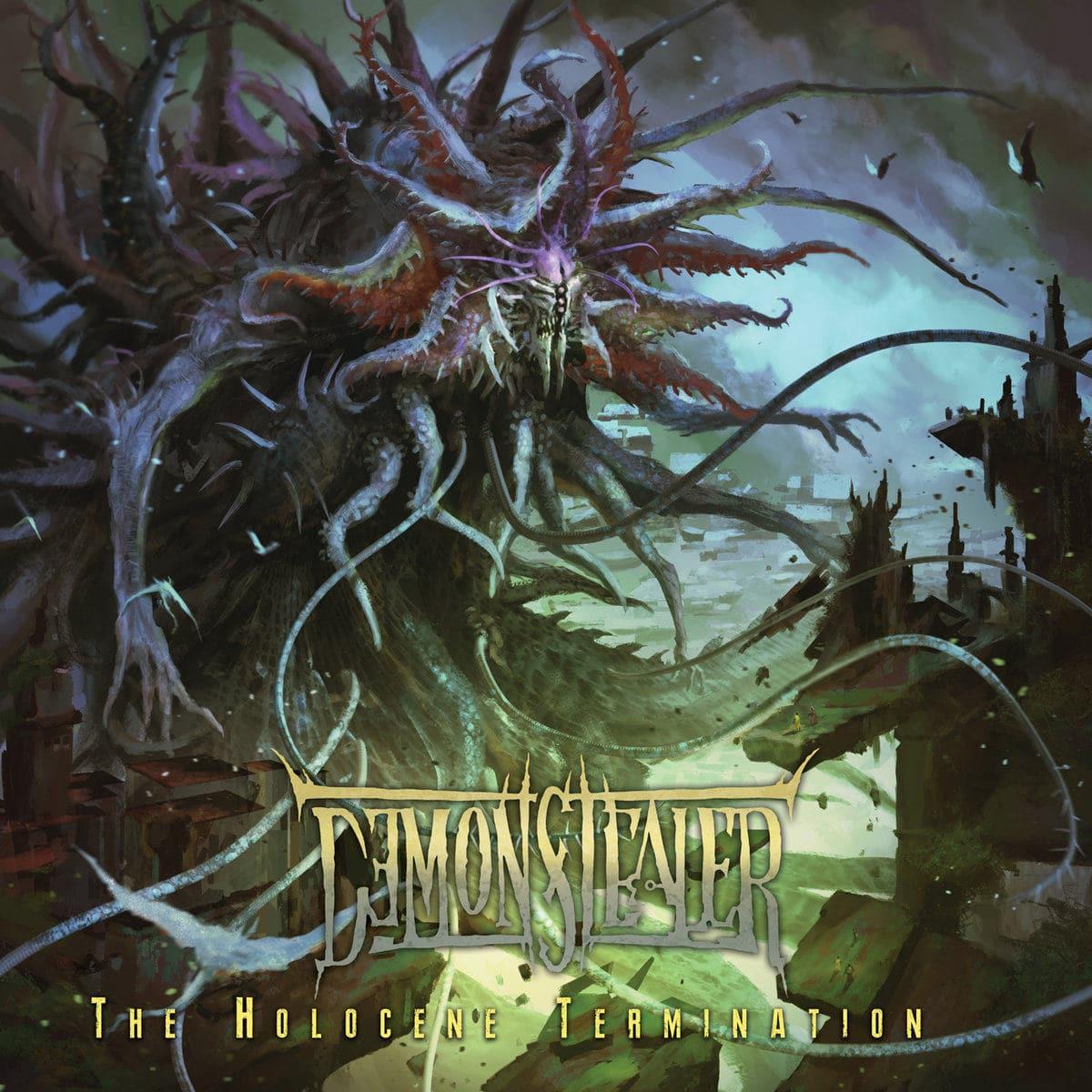 "demonstealer:-kundigen-neue-death-/-black-/-thrash-metal-ep-""the-holocene-termination""-an"